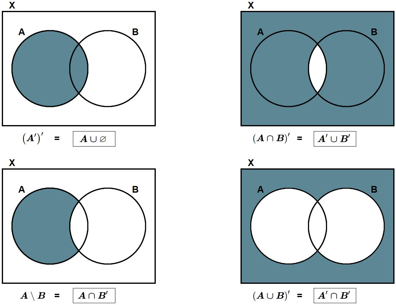 Zadanie 132 rozwiazanie ccuart Choice Image